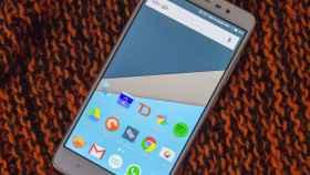 Xiaomi Redmi Note 3: Análisis y experiencia de uso