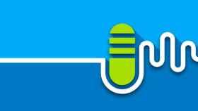 Recordr, una app para grabar sonido ultraversátil y personalizable