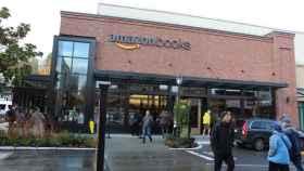 Amazon abrirá 400 librerías. Del mundo digital a la venta presencial