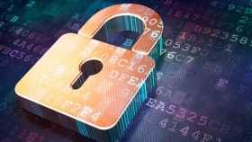 consejos-seguridad-internet