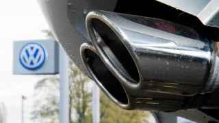 Ya hay calendario de VW en España para las reparaciones de los motores trucados