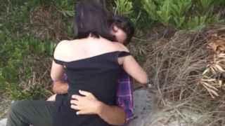 Captura del vídeo de la campaña #YoRespeto