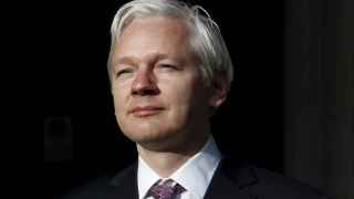 Un panel de derechos humanos de la ONU da la razón a Julian Assange.