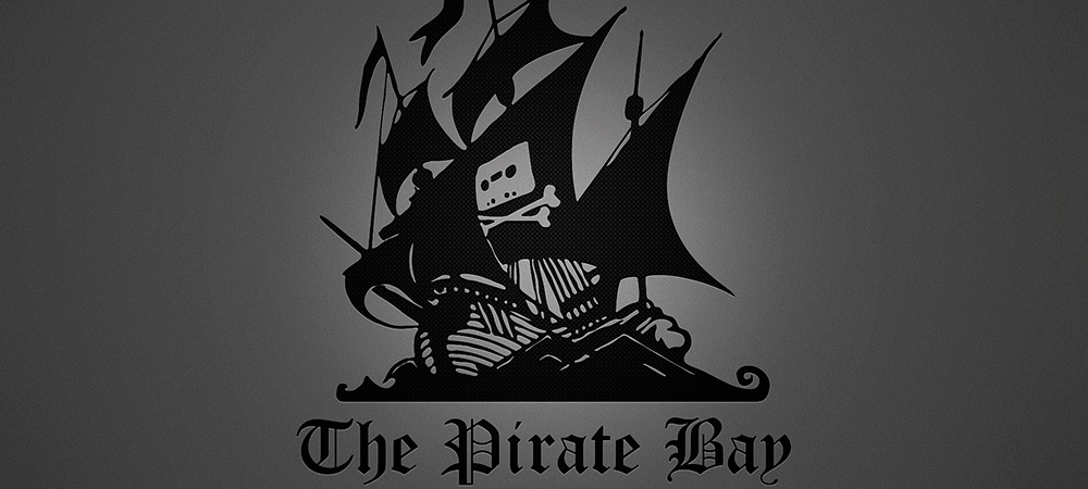 pirate-bay-torrent-time
