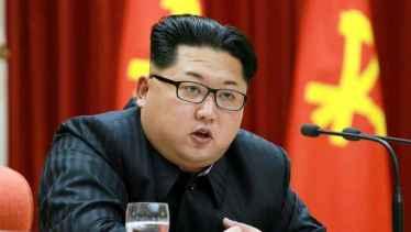 North Korea launches long-range rocket, reports