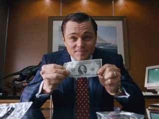 Leonardo DiCaprio recibirá una bolsa de regalos valorada en 210000 euros