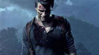 Uncharted: Un repaso a la saga protagonizada por Nathan Drake