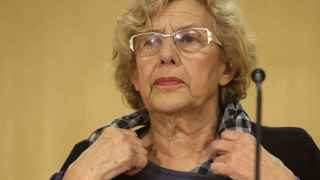 alcaldesa-Madrid-Manuela-Carmena-comparecencia_100751035_930890_1706x1280