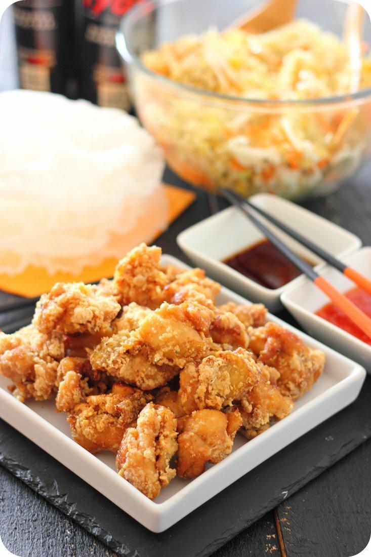 pollo-japones-01