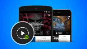 Sincroniza Spotify y Shazam y combina lo mejor de estas dos aplicaciones