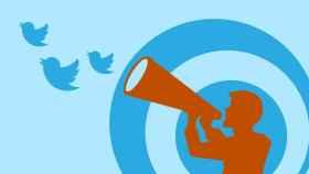 Habrá más cambios en Twitter: tras el timeline, le toca el turno a las conversaciones y menciones