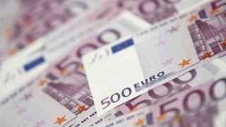 Los billetes de 500 euros que nadie ha visto
