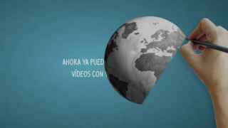 Las pymes ya no tienen excusa: vídeos de marca por 39 euros.