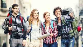Cinco maneras de ahorrar dinero en alojamiento