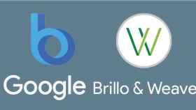 Brillo y Weave: Todo sobre plan de Google para dominar el Internet de las Cosas