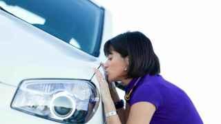 Trucos para aumentar el valor de tu coche usado