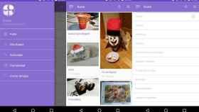 Kune, la aplicación para compartir tus objetos