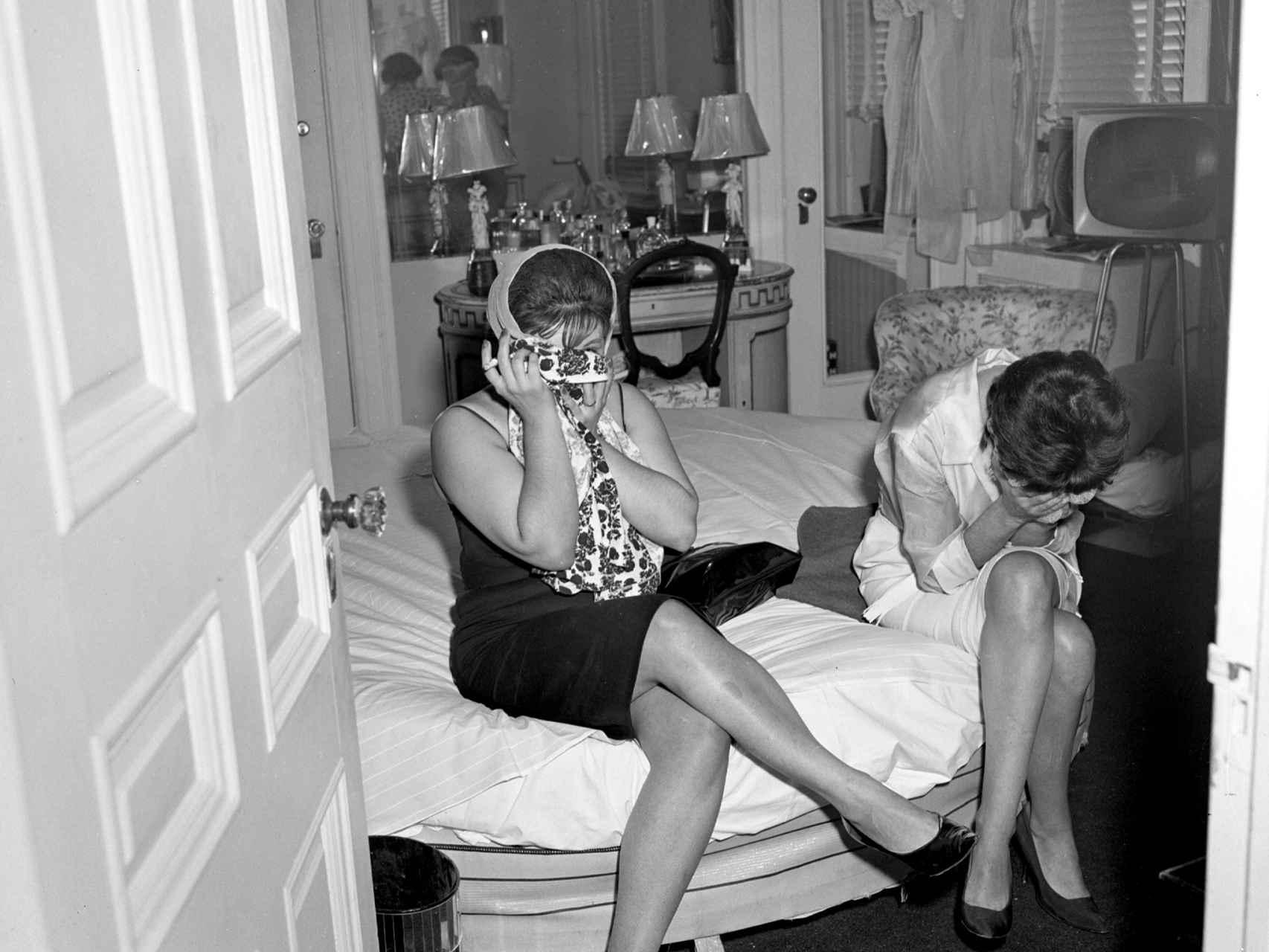 prostitutas victorianas chat de prostitutas