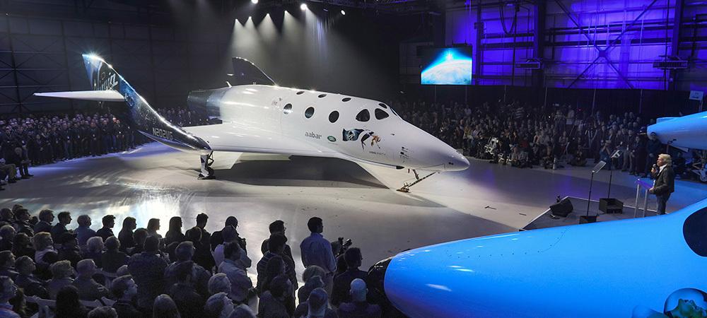 spaceshiptwo--virgin