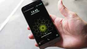 LG G5: primeras impresiones