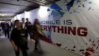 Arranca el Mobile World Congress: El mayor evento sobre el móvil, en seis claves