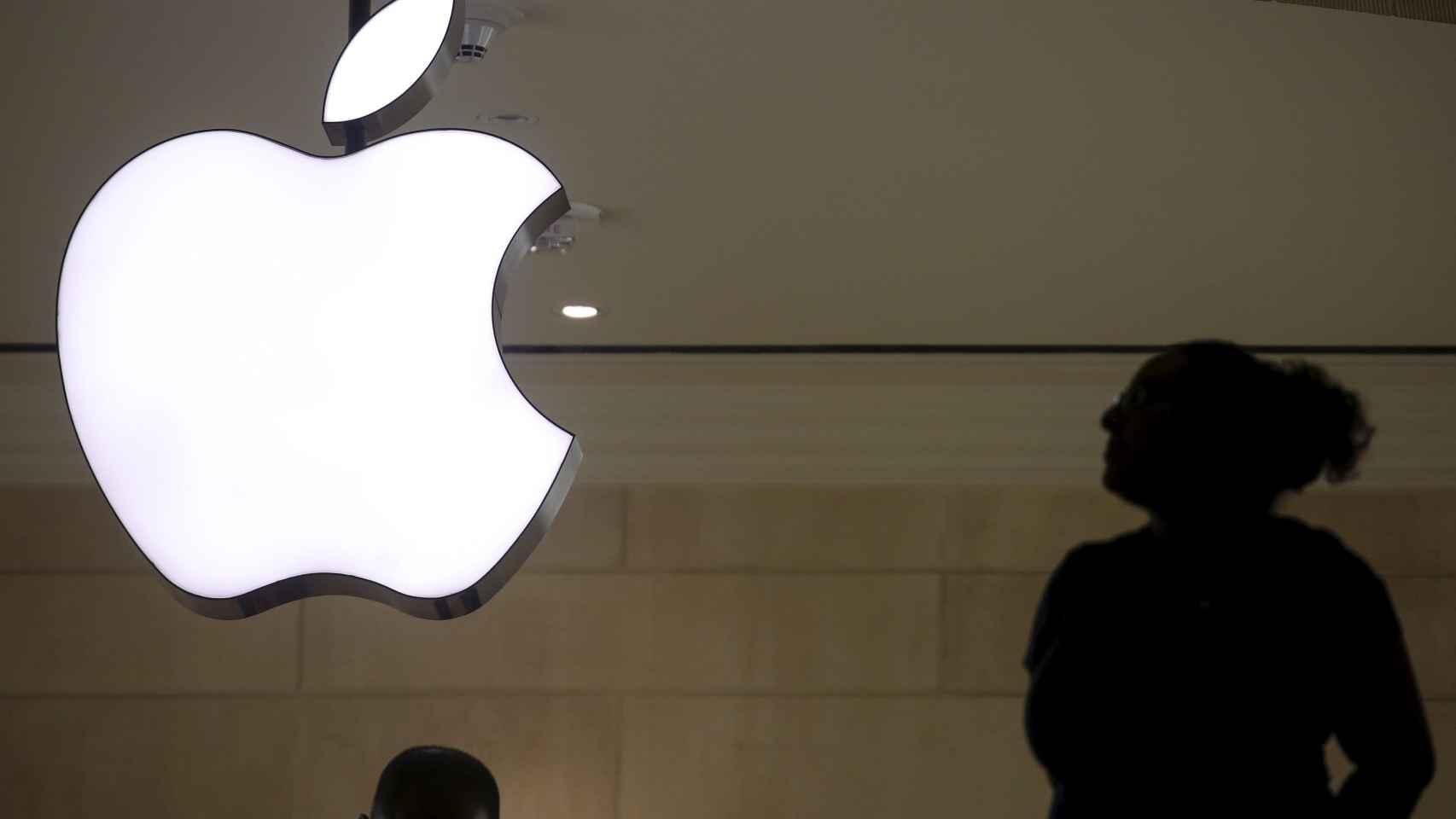 Apple y el FBI, algo más que un enfrentamiento judicial.