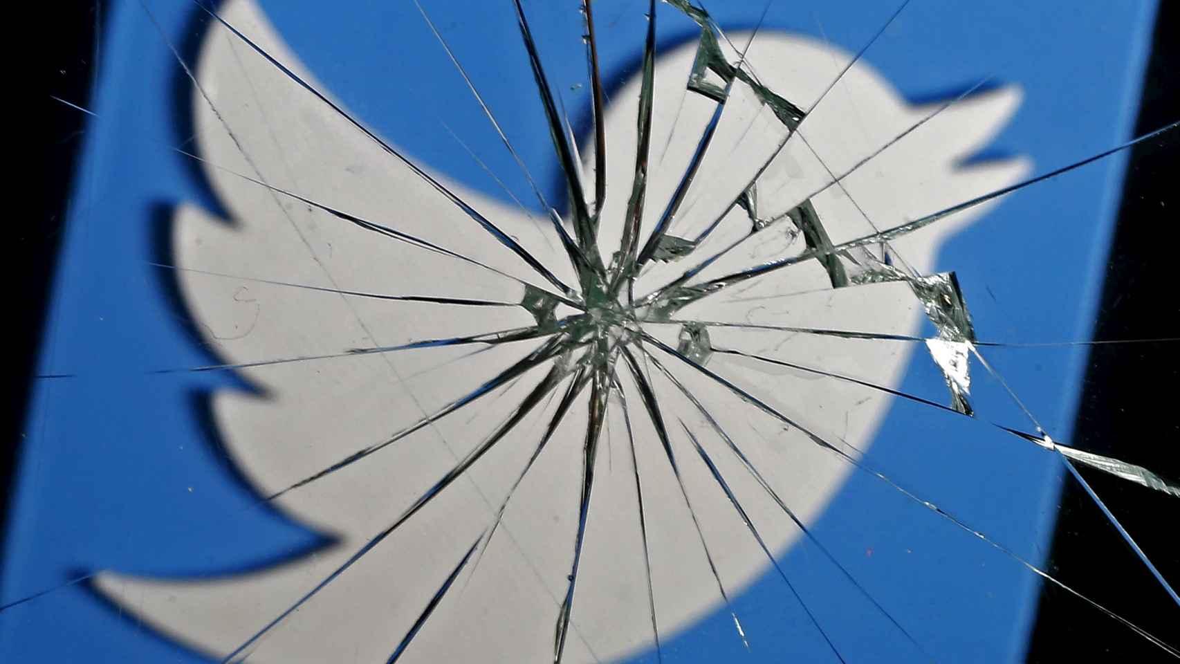 Twitter es campo abonado para el ciberacoso a librepensantes.