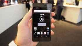 ¿Es el Xperia X el cambio de rumbo que Sony necesita?