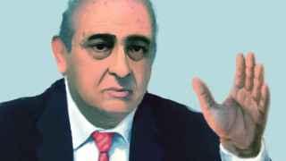El plan B de Marcelo: el catálogo cósmico-teológico del ministro del Interior