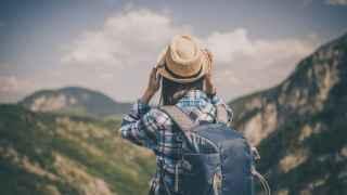 Descubre los países más aventureros