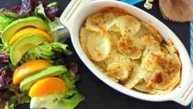 gratin-patatas-01