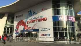 Resumen del día 2 del Mobile World Congress 2016