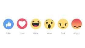 facebook reacciones 4
