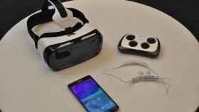El año en el que la realidad virtual dejó de ser una promesa