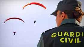 guardia-civil-españa