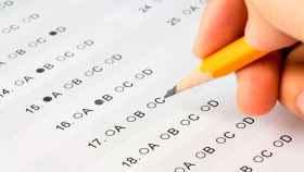 examen-test