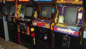 Android, juegos free to play y máquinas recreativas
