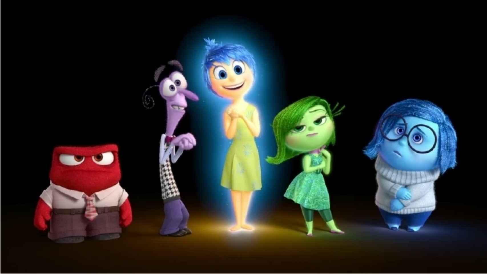 Inside Out.