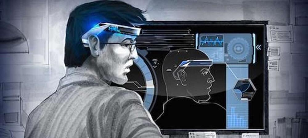 ondas cerebrales simulacion 1