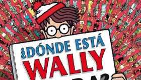 wally 1
