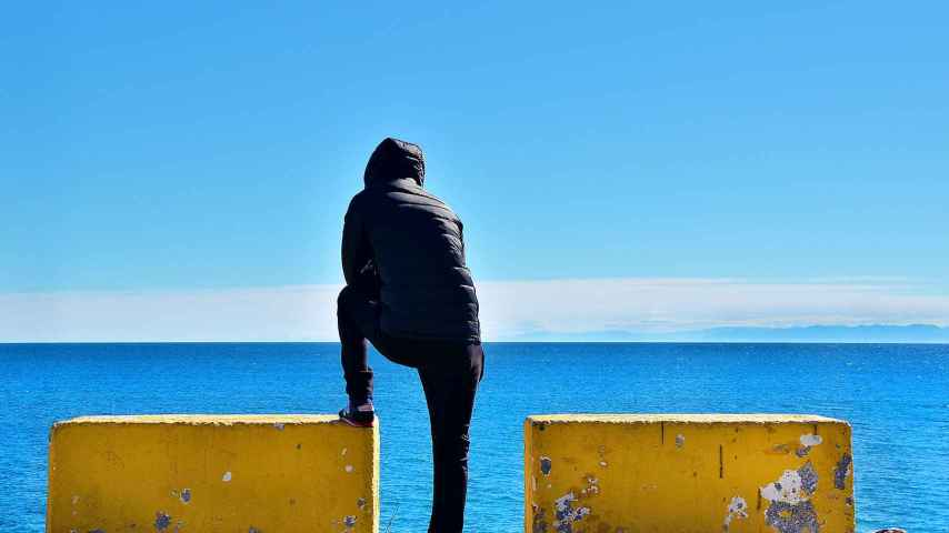 La guerra del narco en Ceuta