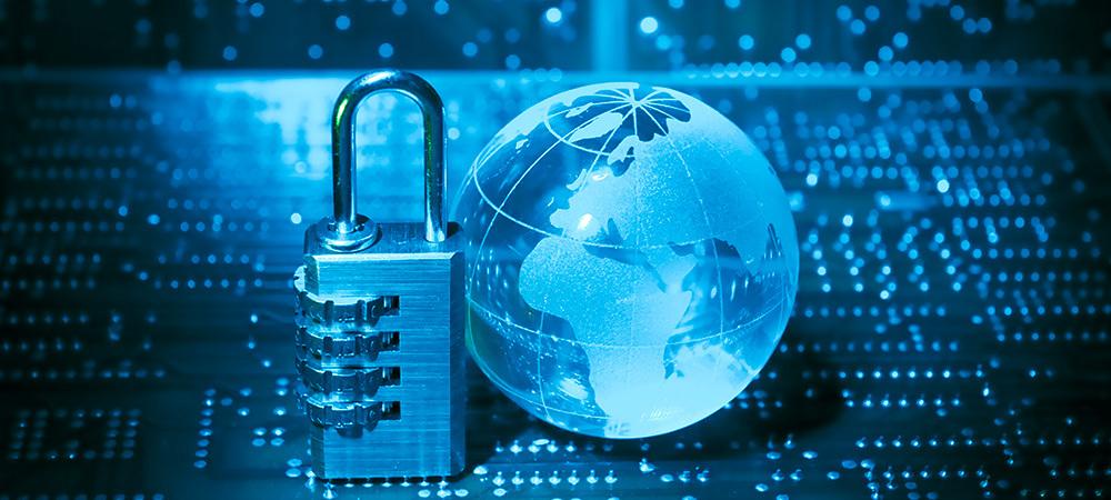 seguridad-criptografia-internet-cifrado