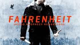 Fahrenheit: Indigo Prophecy, uno de los mejores thrillers llega a Android