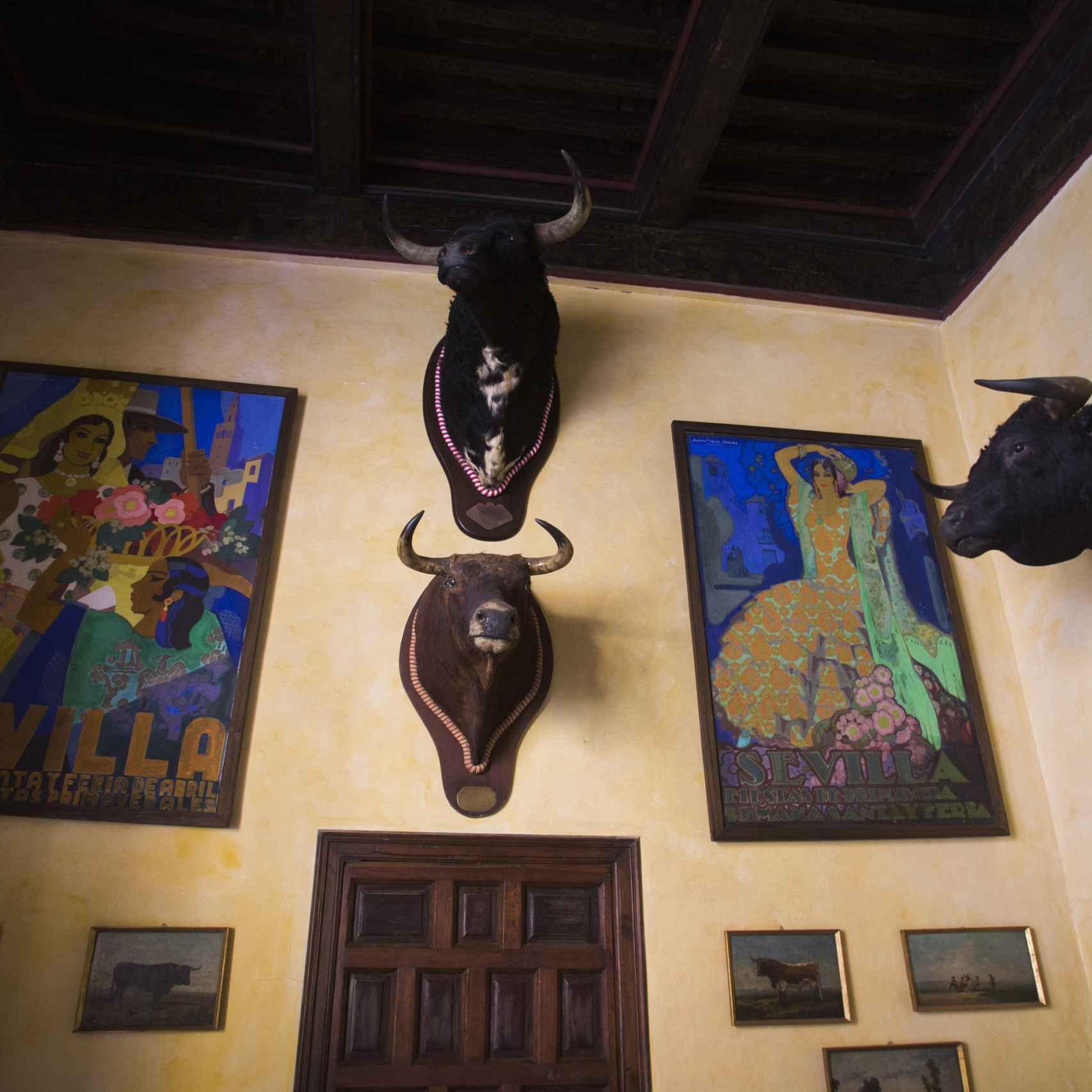 Palacio de Dueñas -FR- 02
