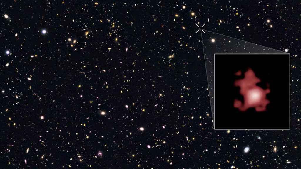 galaxia-mas-lejana-hubble