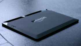 Amazon, a contracorriente: retira el cifrado de Kindle Fire