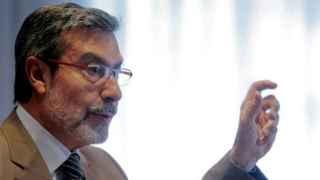 Muere el exministro del Interior socialista Antonio Asunción a los 64 años