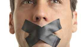 boca no censura