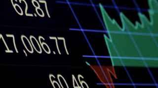 La SEC premia al vigilante más crítico con los fondos de alta frecuencia