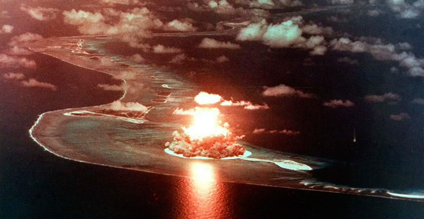 explosion-nuclear-bomba-detonacion